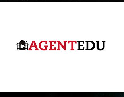 AgentEDU - Real Estate Education