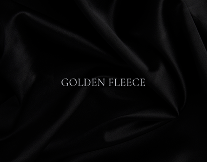 "Multi brand boutique ""Golden Fleece"""