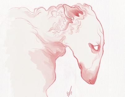 Pale Hound