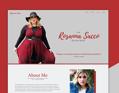 Rosanna Saaco