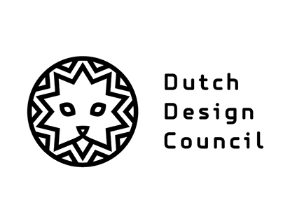 Dutch Design Council