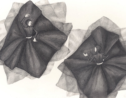 Blume • Duo I to IV