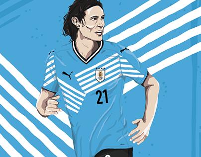 Football Shirts Graphic Exploration