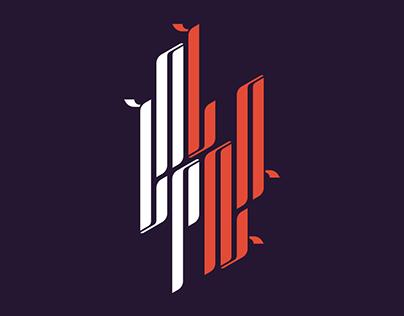 NorNur Typography