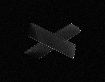 R4X | Branding | Ux/Ui