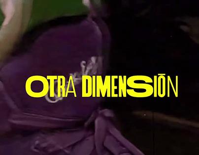 Otra Dimensión - Nacion Triizy