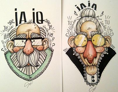 Il.lustració