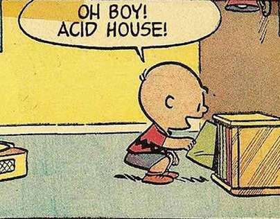 How To Differentiate Between House And Techno Music