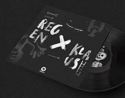 Vinyl 2