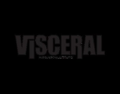 Revista musical Visceral