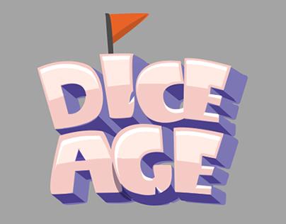 Logotype Themes