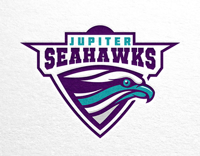 Jupiter Seahawks