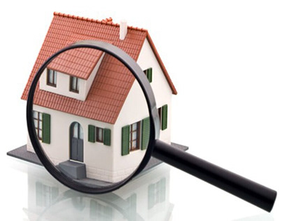 Pre Purchase Home Inspection in Valparaiso IN