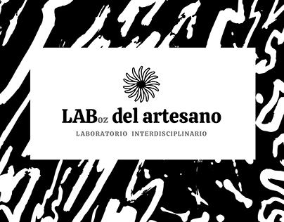 Taller Ruíz López - LABoz del artesano