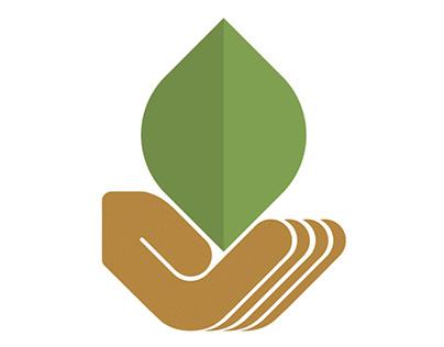 Selected Logo Design Work 2006-