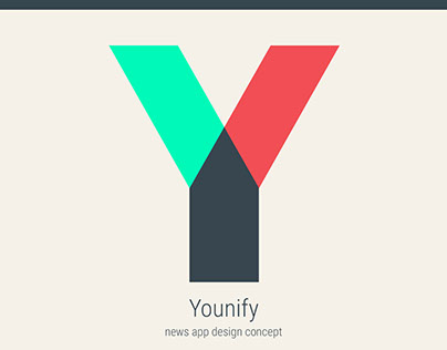 The Younify Concept