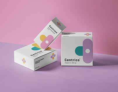 Centrico Pharmacy - Subscription