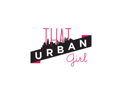 That Urban Girl