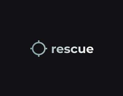 Rescue sos app