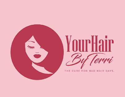 Your Hair By Terri