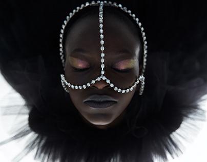 Elie Saab - Vogue Arabia