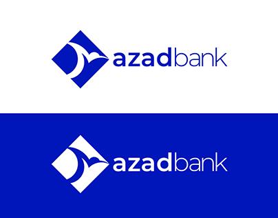 """AZAD BANK"""