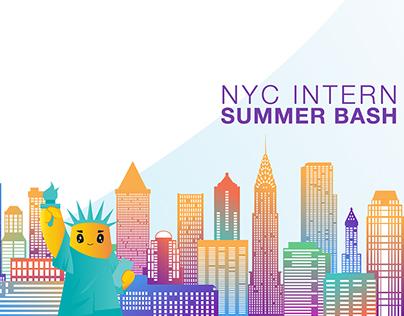 Wix Marketing | Summer 2016