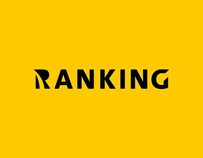 Ranking - Campanha no aeroporto