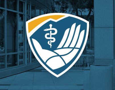 Rocky Mountain University of Health Professions – Brand