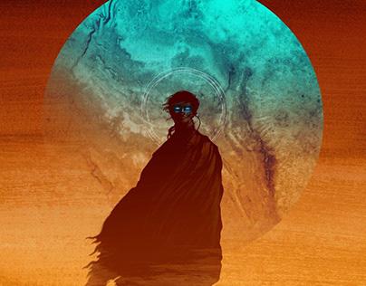 Frank Herbert's Dune: Deluxe Hardcover