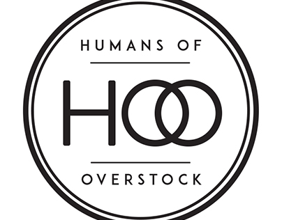 Humans of Overstock