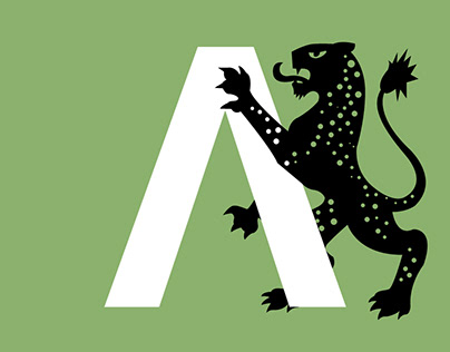 Asolana Group Brand Identity
