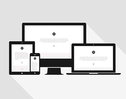 site web / milc