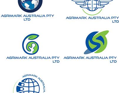 Agrimark Australia Pty Ltd logo