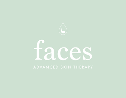 Identity for Faces
