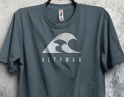 Altamar Experiences