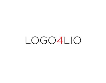 LOGO4LIO