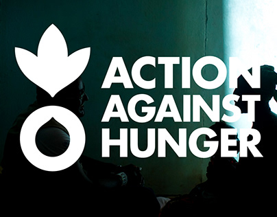 Action Against Hunger | Photo session