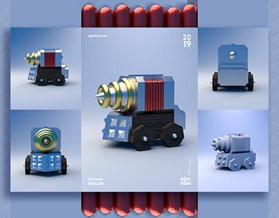 Sparky Design