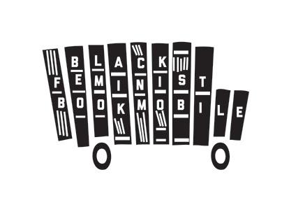 Black Feminist Book Mobile