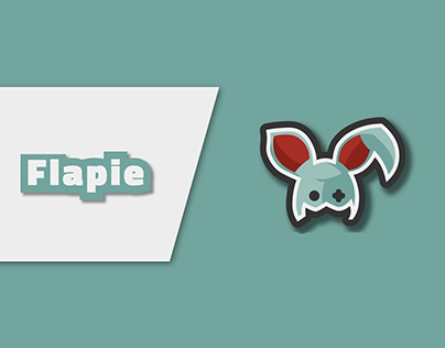 Flapie - YouTube channel