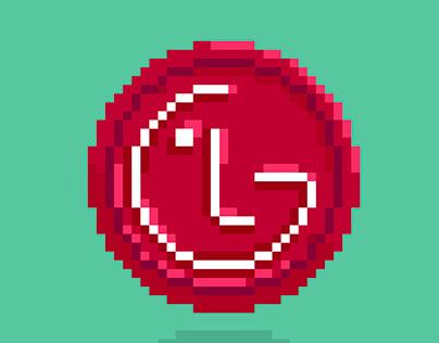 LG is die?