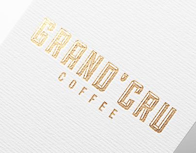 Grand'Cru Coffee