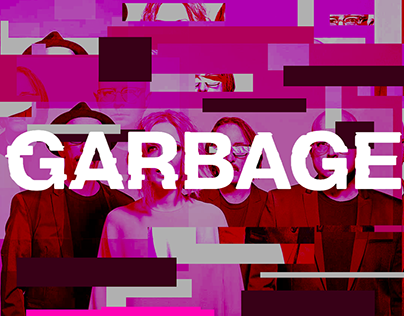 GARBAGE EVENT