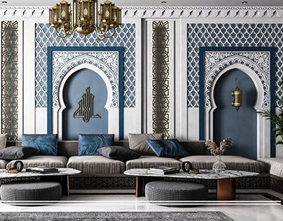 Morocco Magles