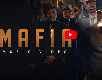 Ana Mafia