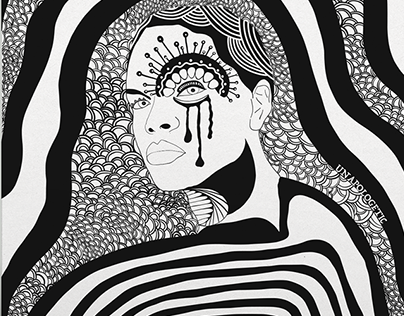 Album Art | William Morris