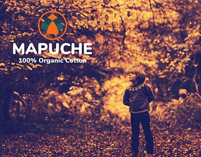 Mapuche_branding_case