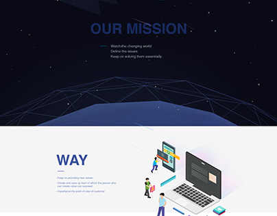 Record screen real html/css/jquery from mockup design