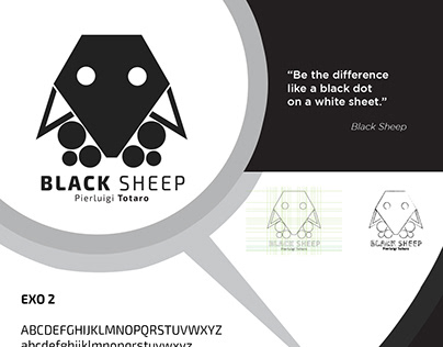 Project Black Sheep